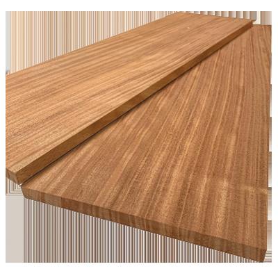 Hardwood Boards