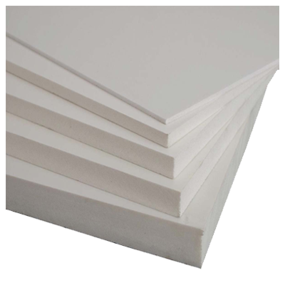 PVC Boards & Sheets