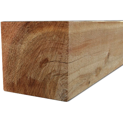 Timbers