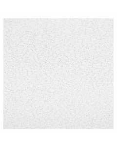 """Armstrong - Suspended (Drop) Ceilings - 933 Random Textured - Square Edge - 24""""X48""""X5/8"""""""