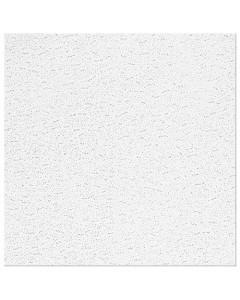 """Armstrong - Suspended (Drop) Ceilings - 942 Textured - Square Edge - 24""""X48""""X5/8"""""""
