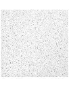 """Armstrong - Suspended (Drop) Ceilings - 949 Textured - Square Edge - 24""""X24""""X5/8"""""""