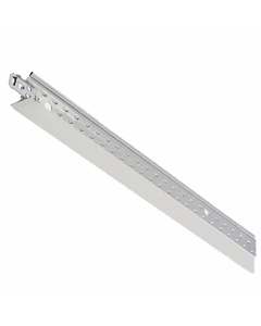 """Armstrong - Suspended (Drop) Ceilings - XL7348 Cross Tee - White - 48""""X1-3/8""""X15/16"""""""