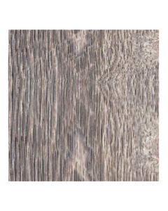 """Ghost Wood - Silver City - Circle Sawn Weathered Texture - Square Edge - 1""""X12"""""""
