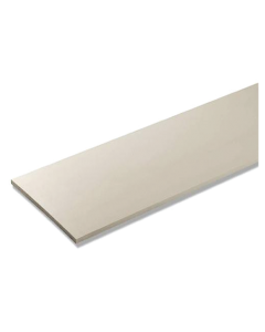 "Louisiana Pacific - Smart Strand - 38 Series Smooth Lap - 3/8""X6""X16'-SR-38"