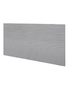 "Plycem - Fiber Cement Trimboard - Reversible Smooth/Textured - Primed - 5/4""X8""  - 12'"
