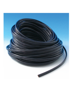 Trex Lighting - LightHub - 20' Wire Extension Cable - 4/Pack